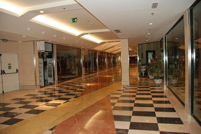 empresas de limpiezas en Valladolid
