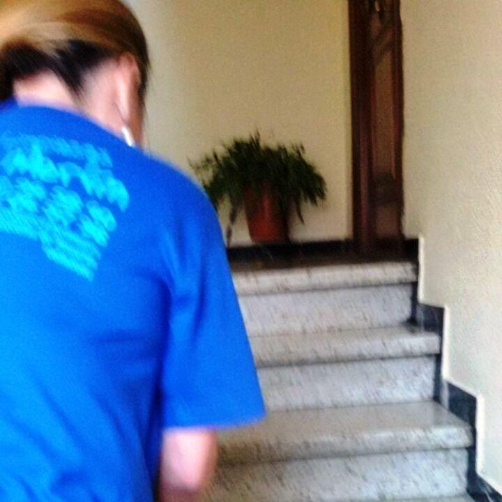 empresa limpieza hogares Valladolid
